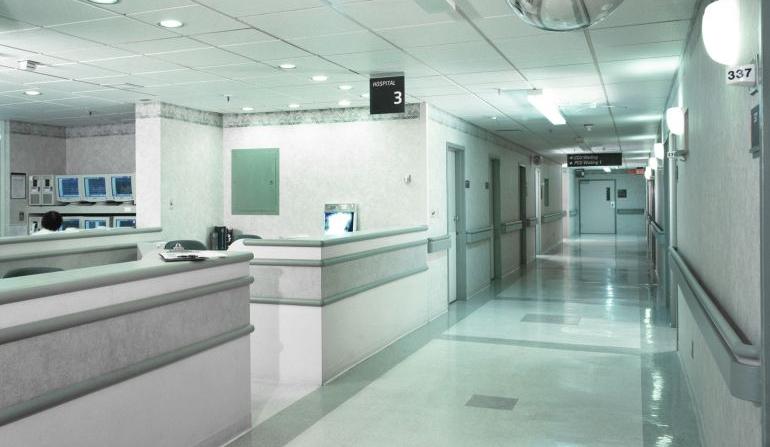 Fosantesur le Hospitaliers LaVoixDes SyndicatsNet