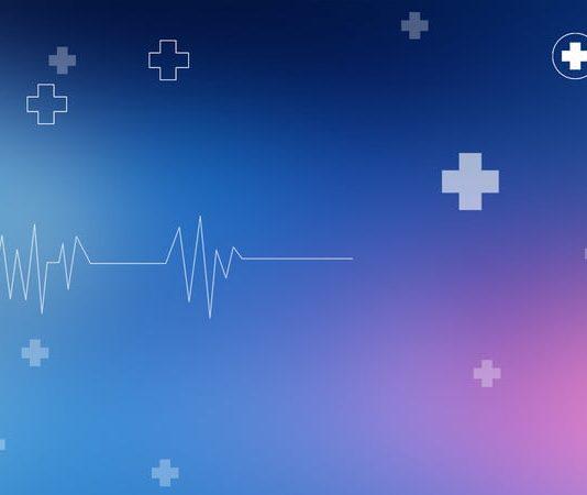 Les hôpitaux travaux de recherche donnent naissance observations médicales à des femmes