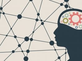 LA VOIX DES SYNDICATS - Mentalement puissant de Risques psychosociaux FO santé Hôpital