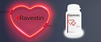 Ravestin - comprimés - dangereux - en pharmacie